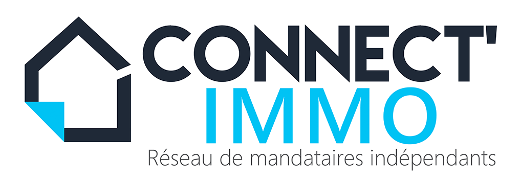 Connect'immo